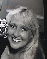 Linda Hayward Dip.Counselling, MBACP; Adv Dip.Creative Hypnotherapy GQHP GHR