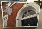 Hayward & Goodchild Counselling Services Ltd<br />Our practice - 26 Duke Street, Macclesfield