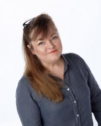 Tamara Hoyton