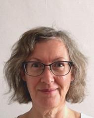 Rachel Allen. Counsellor, Supervisor & CYP Supervision