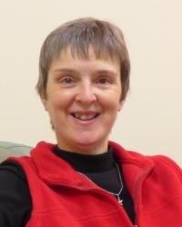 Julie Millar BA BTh MA MBACP