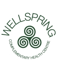 Wellspring Complementary Health Centre