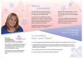 Nora House, Psychotherapy and Counselling Practice   Rugeley