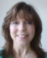 Mary-Ann Byrne BA (Hons) Dip Couns (MBACP)