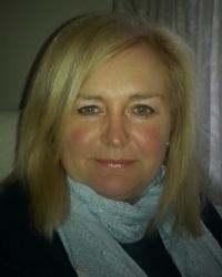 Alison Wardman