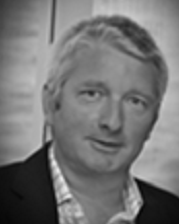 Paul Byford BSc (Hons) BACP (Accredited) BABCP And FDAP (member)