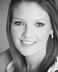 lling - Laura Keane