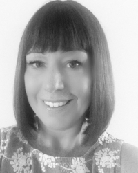 Joanne Higgins. Dip Counselling MBACP BSc RM RGN