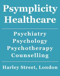 Psymplicity Healthcare