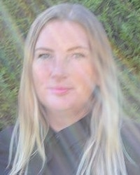 Julie Squire BA (Hons), Dip, MBACP