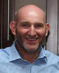Samuel Skillen (MBACP)