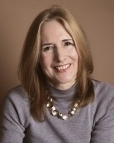 Ella Haselden, MA Clinical Counselling, Certified SF Practitioner (MBACP)