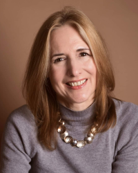Ella Haselden, MA Clinical Counselling, Certified SF Practitioner (Accred.MBACP)