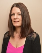 Sarah Hortop (MBACP) Level 4 Person Centred Counsellor