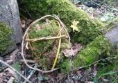 Environmental Arts Therapy