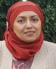Sajeda Patel (BSc (Hons), MSc, MBACP). Counsellor & Supervisor