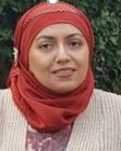 Sajeda Patel (BSc (Hons), MSc, MBACP). Counsellor & Supervisor