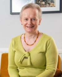Angela Mutum - Online Counselling - Bereavement, Anxiety & Relationships