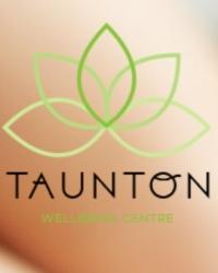 Taunton Wellbeing Centre