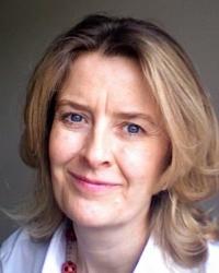Isabel Kay, UKCP Accredited