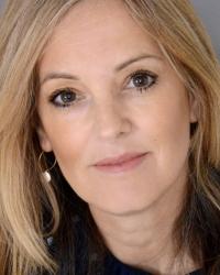 Donna Wilson - Psychotherapist MBACP Reg & UKCP Accredited