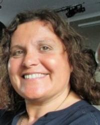 Sandra Wines