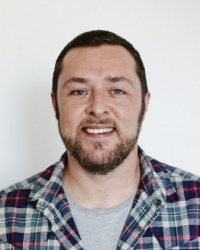 Andy Connolly - UKCP accredited counsellor and psychotherapist