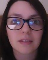 Heather Kidd, BSc, FdSc, ACC