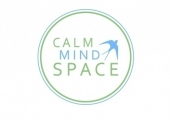Calm Mind Space