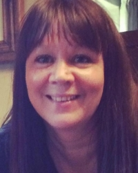 Tracey Horton  BA (Hons)