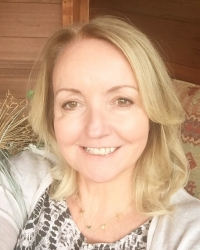 Adele Taylor MA, Dip HIP  Psychotherapist, Counsellor UKCP Registered