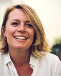 Dr Louise Goddard-Crawley