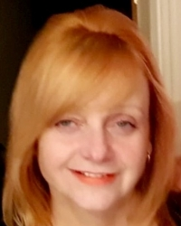 Mandy Connolly Adv. DIP Psychotherapeutic Counselling