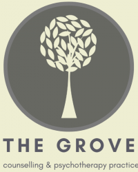 The Grove Counselling & Psychotherapy Practice