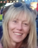 Christine Nightingale MBACP (Accred) & UKCP.  Counselling & Supervision