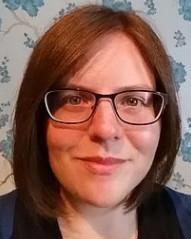 Lauren Kelly, PGDip ADip, UKCP