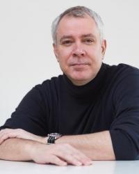 Dr Simon Whalley