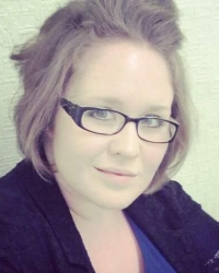Samantha Airey (Accredited Counsellor)