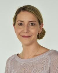 Lauren Bulley BSc (Hons), MSc