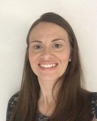 Tam Marshall, BA (Hons), Registered Member MBACP
