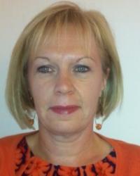 Deborah Jayne Hooker Counselling MBACP
