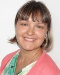 Marina Bardosova BA(Hons) MA MBACP