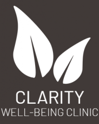 Clarity Well-Being Clinic
