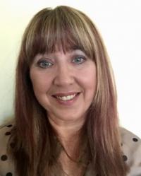 Amanda Read, MBACP Registered