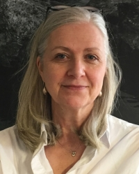 Eleanor Lindlar MBACP Reg., Dip.Humanistic Counselling, Dip.HE Addiction Studies