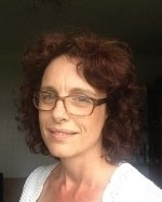 Hayley Snow Bsc (Hons), Professional Diploma in Psychotherapeutic Counselling