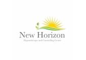 New Horizon Therapy Centre