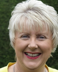 Jacqueline Connaughton MBACP - Individual Counselling & Clinical Supervision