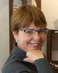 Ingela Jackson, MBACP (accred.), MA, Pg.Dip, Pg.Cert.