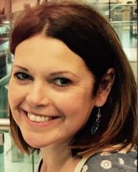 Rachel Louise Olney BSc, MBACP